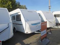 Wohnwagen Etagenbett Heckgarage : C go wohnwagen dethleffs caravans und wohnwägen