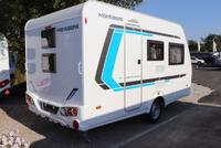 Wohnwagen Mit 3er Etagenbett Mieten : Wohnmobil mieten in moers camperfuchs